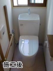TOTO トイレ CS230B+SH233BA+TCF4713AKR-NW1
