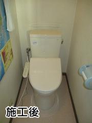 TOTO トイレ TSET-B5-IVO-0-R