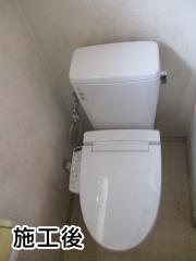 INAX トイレ TSET-AZ9-WHI-0-R