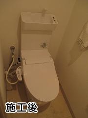 パナソニック トイレ TSET-AVS4-WHI-1