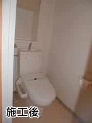 TOTO トイレ TSET-GG3-WHI-1-120