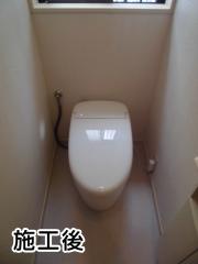 TOTO トイレ TSET-NE-WHI-R