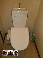 東芝 温水洗浄便座 SCS-T160