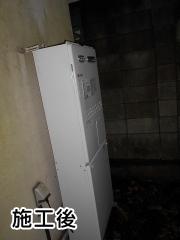 ノーリツ ガス給湯器 BSET-N4-040-D-13A-20A