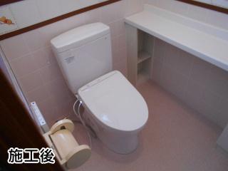 TOTO トイレ CS230B+SH232BA-NW1+TCF4833AKR-NW1