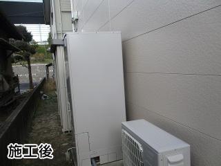 三菱 エコキュート SRT-C374-IR-FC