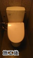 TOTO トイレ TSET-QR5-IVO-0
