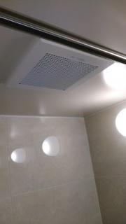 三菱 浴室換気扇 VD-15ZFC12-KJ