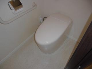 TOTO  トイレ  CES9768FR-SC1