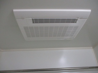 マックス 浴室換気乾燥暖房器 BS-132HM-KJ
