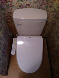 TOTO  トイレ CS232B–SH232BA-SC1+SCS-T160